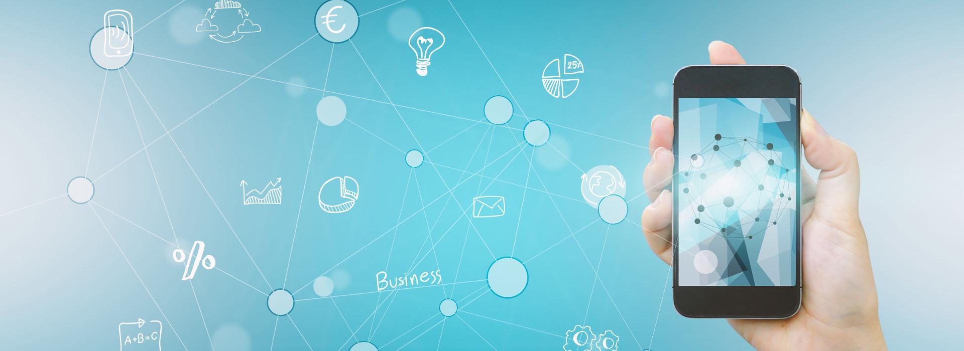 SOCIAL NETWORK – COMUNICAZIONE ONLINE